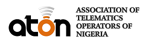 The Association of Telematics Operators of Nigeria – ATON